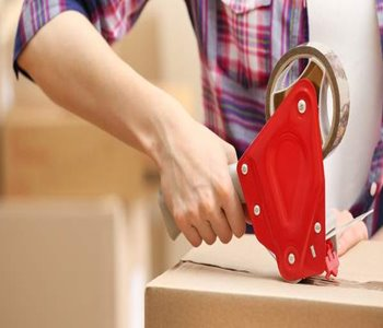 relocation services kothrud