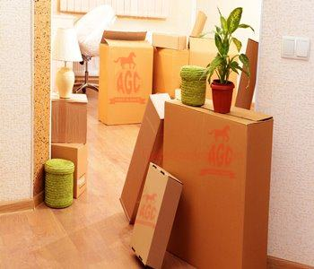 swargate packers movers