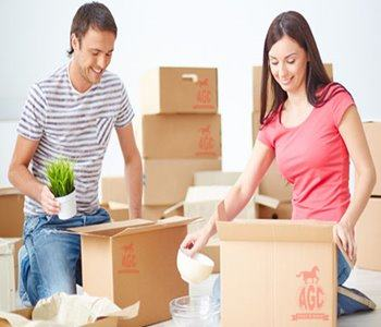 relocation services pune
